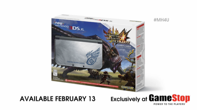 File:MH4U-3DS Bundle 001.png