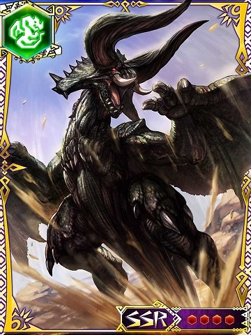 File:MHRoC-Black Diablos Card 001.jpg