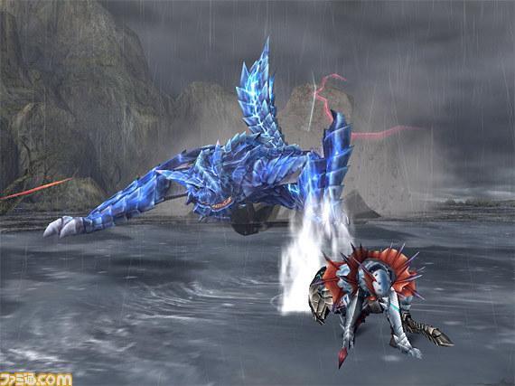File:FrontierGen-Diorekkusu Screenshot 043.jpg