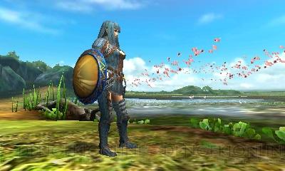 File:MH4G-Inazuma Works Screenshot 002.jpg