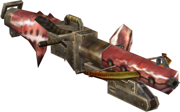 File:Weapon262.png