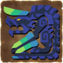 File:FrontierGen-Brachydios Icon 02.png