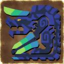 File:FrontierGen-Brachydios Icon 02.png