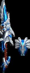 FrontierGen-Gunlance 011 Render 001