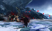MH4-Stygian Zinogre Screenshot 003