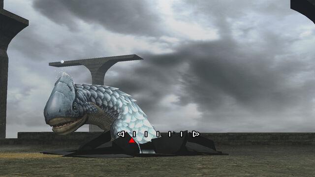 File:FrontierGen-Aruganosu Screenshot 001.jpg