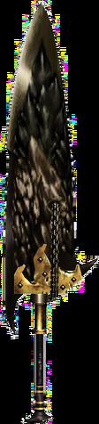 File:FrontierGen-Great Sword 057 Render 001.png