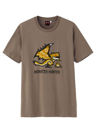 File:MH4-MH4 x UT Graphic T-Shirt 017.jpg