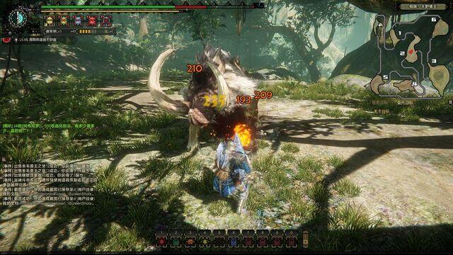 File:MHO-Bulldrome Screenshot 022.jpg