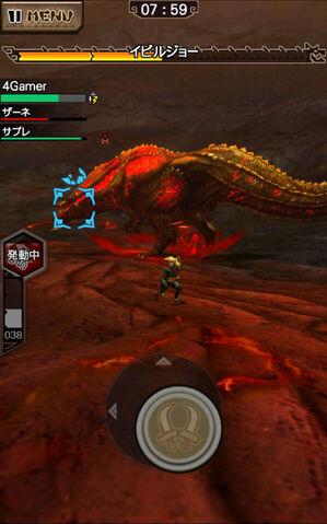 File:MHXR-Deviljho Screenshot 002.jpg