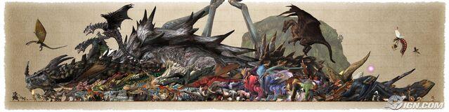 File:Monster-hunter-freedom-unite-20090513010910924.jpg