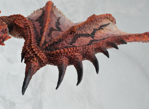 File:Capcom Figure Builder Creator's Model Rathalos 008.jpg