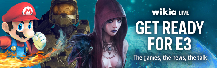 E3 Blog Header