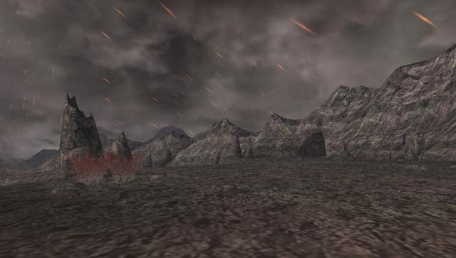 File:MHFU-Volcano Screenshot 009.png