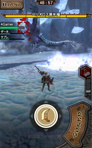 File:MHXR-Frozen Barioth Screenshot 005.jpg