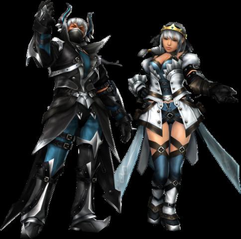 File:FrontierGen-Kaeshisu Armor (Both) Render 2.png