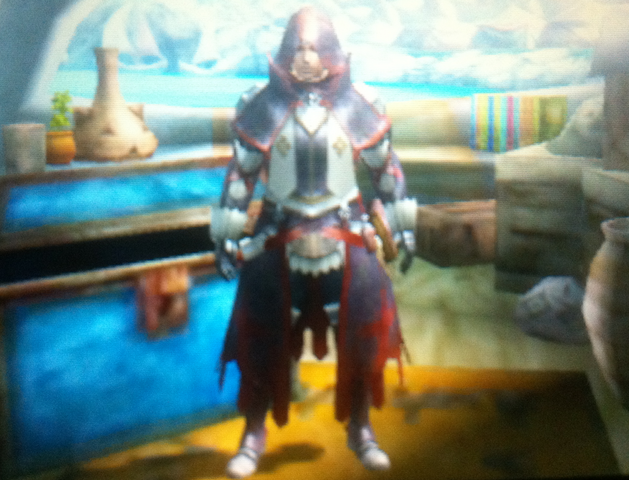 File:MH3G-Gigginox X armor (Male Blade).png