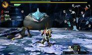MH4U-Zamtrios Screenshot 014