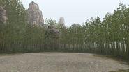 MHF-G5-Bamboo Forest Screenshot 004
