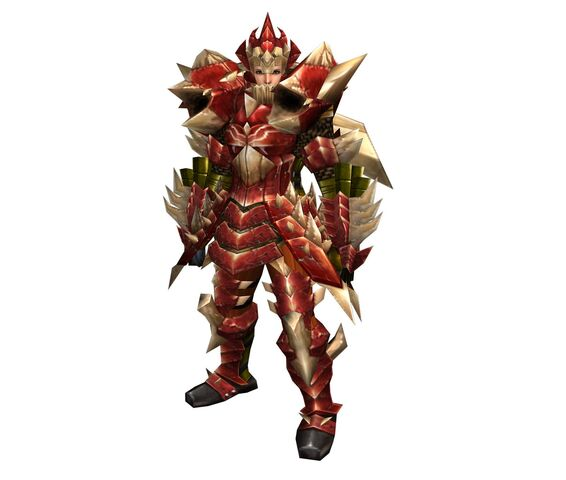 File:FrontierGen-Cannon Rock G Armor (Blademaster) (Male) Render 001.jpg