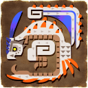 File:FrontierGen-Toridcless Icon 02.png