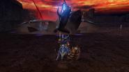 MHFG-Fatalis Screenshot 012