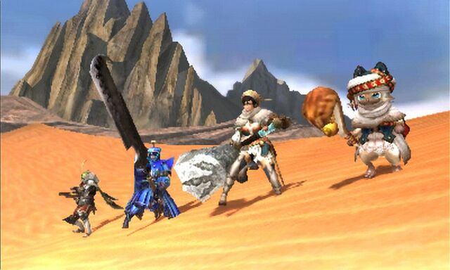 File:MHGen-Gameplay Screenshot 024.jpg