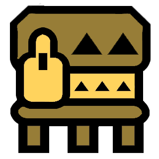 File:Renvatn guide-yellow.png