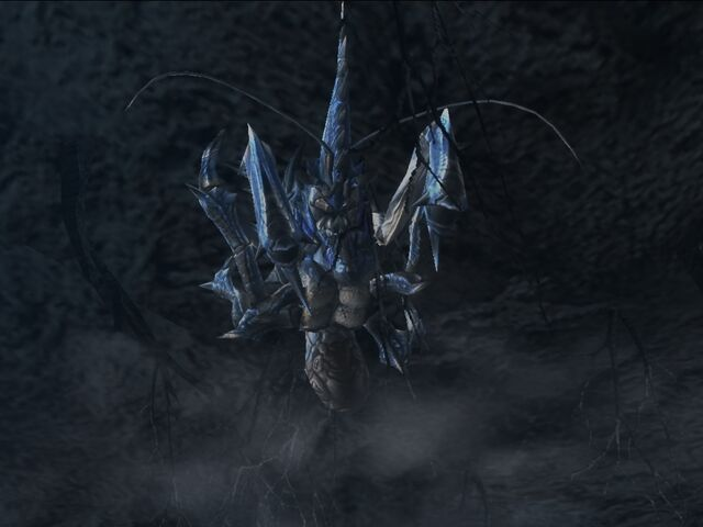 File:FrontierGen-Shogun Ceanataur Screenshot 013.jpg