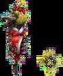 FrontierGen-Sword and Shield 057 Render 001