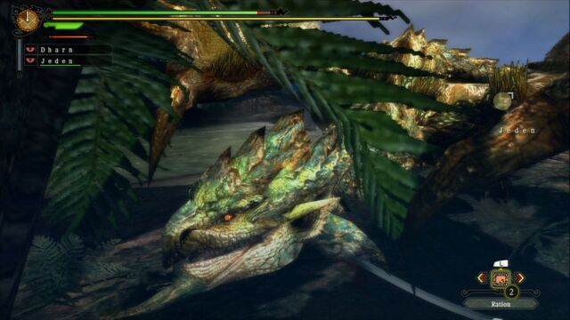 File:MH3U-Rathian Screenshot 002.jpg