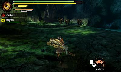File:MH4U-Konchu Screenshot 004.png