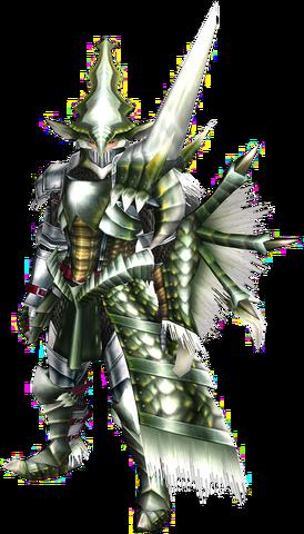 File:FrontierGen-Doragyu G Armor (Gunner) (Male) Render 001.png