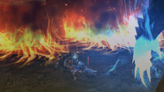 MHFG-Fatalis Screenshot 019