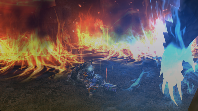 File:MHFG-Fatalis Screenshot 019.png