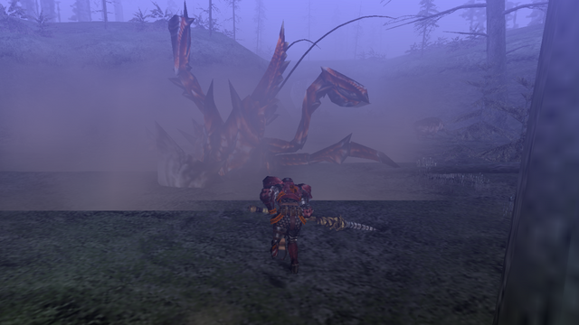 File:MHFU-Terra Shogun Ceanataur Screenshot 003.png