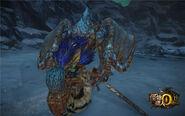 MHO-Ice Chramine Screenshot 009