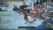 MHO-Ice Chramine and Giadrome Screenshot 001