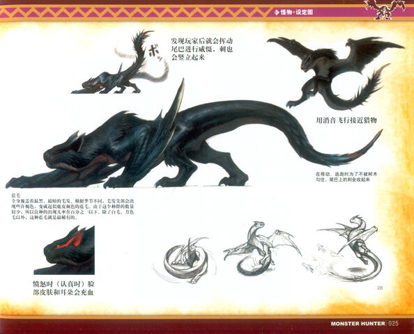 File:MONSTER HUNTER ILLUSTRATIONS VOL.1 025.jpg