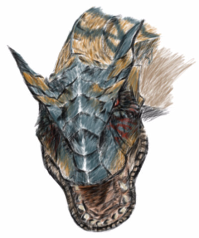 File:Tigrex drawing.jpg