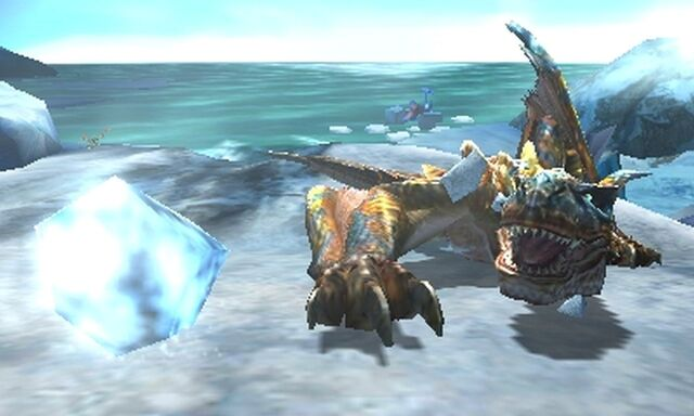 File:MH4U-Tigrex Screenshot 001.jpg