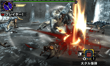 File:MHX-Khezu and Giaprey Screenshot 001.png