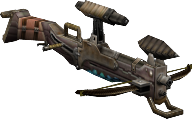File:Weapon245.png
