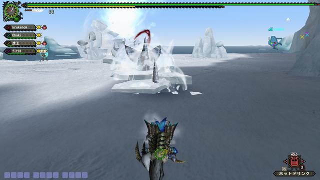 File:FrontierGen-Anorupatisu Screenshot 001.png