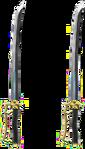 FrontierGen-Dual Blades 065 Render 001