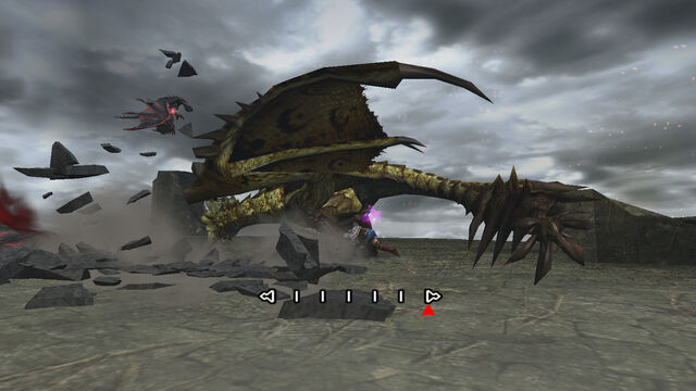File:HC Gold Rathian P1.jpg