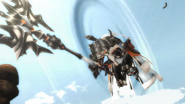 File:FrontierGen-Sword and Shield Screenshot 002.jpg