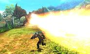 MH4-Black Gravios Screenshot 003