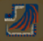 MH4-Remobra Icon.png