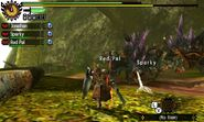 MH4U-Nerscylla Screenshot 017